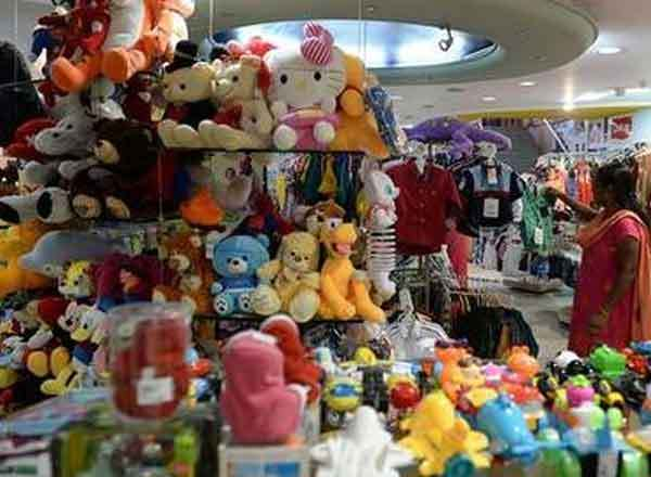 Ideas Indian Toy Business Idea