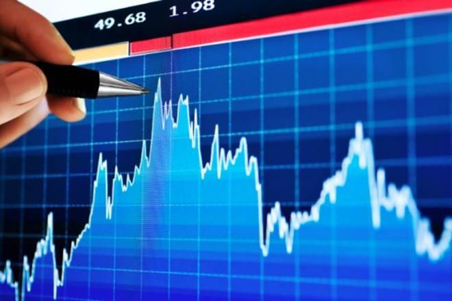 stock market, top gainers of unlock, these stocks skyrocketed in phase of unlock, top bet, top stock idea