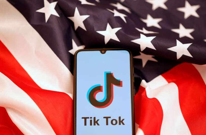 Ticketcock's US market is more important than India, know why?