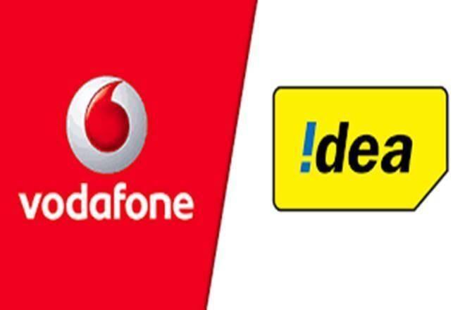 Vodafone Idea, Vi, vodafone idea Re-Branding as Vi brand name, Vodafone Idea indicate tariff hike, data war in telecom, telecom industry, AGR, debt on telecom companies, reliance jio, airtel, KM Birla