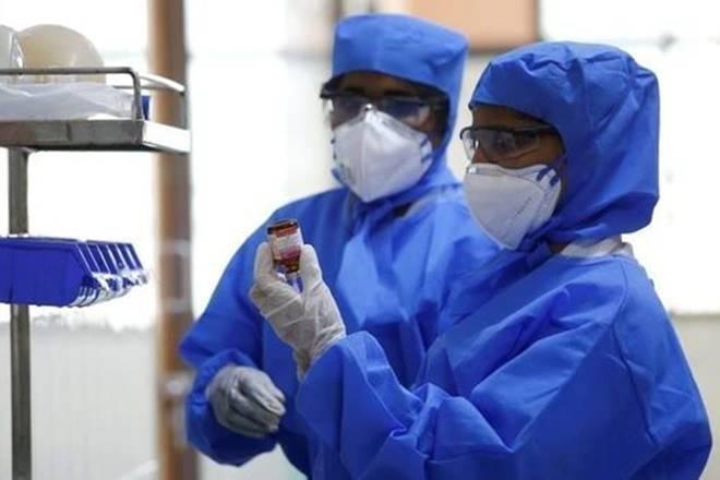 WHO, Covid-19 Treatment latest Research, Steroid, Steroid may reduce death risk from severe Covid-19, coronavirus patien, Covid-!9 vaccine, COVID-19 drugs