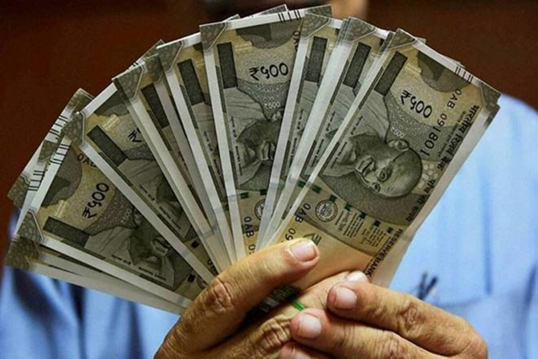 IPPB: Indian Post Payments Bank will also get insurance of Rs 2 lakh for Rs 330, who will be able to avail?