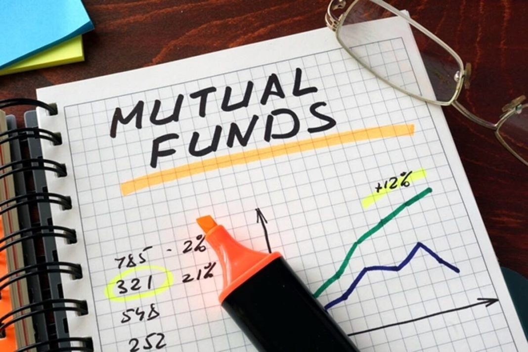 Value Theme: Strong returns have started coming in value funds, is the right time to invest money?