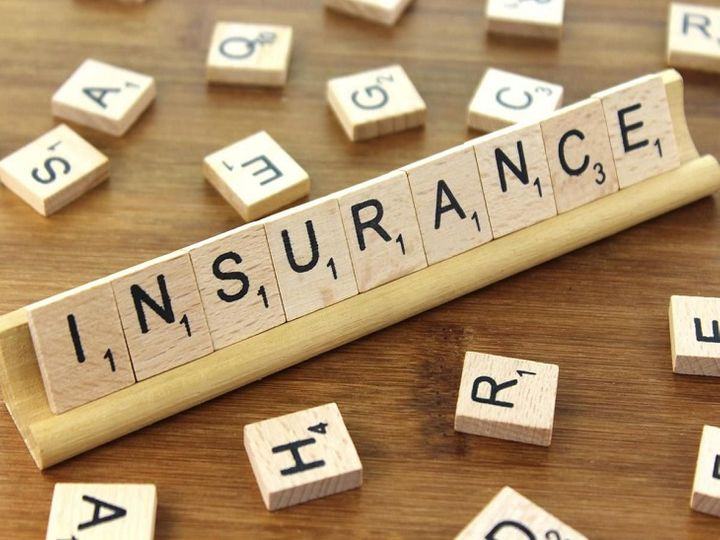 Not just to save income tax, choose the right life and health insurance according to your needs