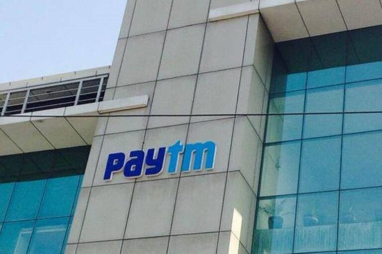 Paytm's Diwali gift: Now buy up to 1 crore digital gold, feature also came on Paytm Money