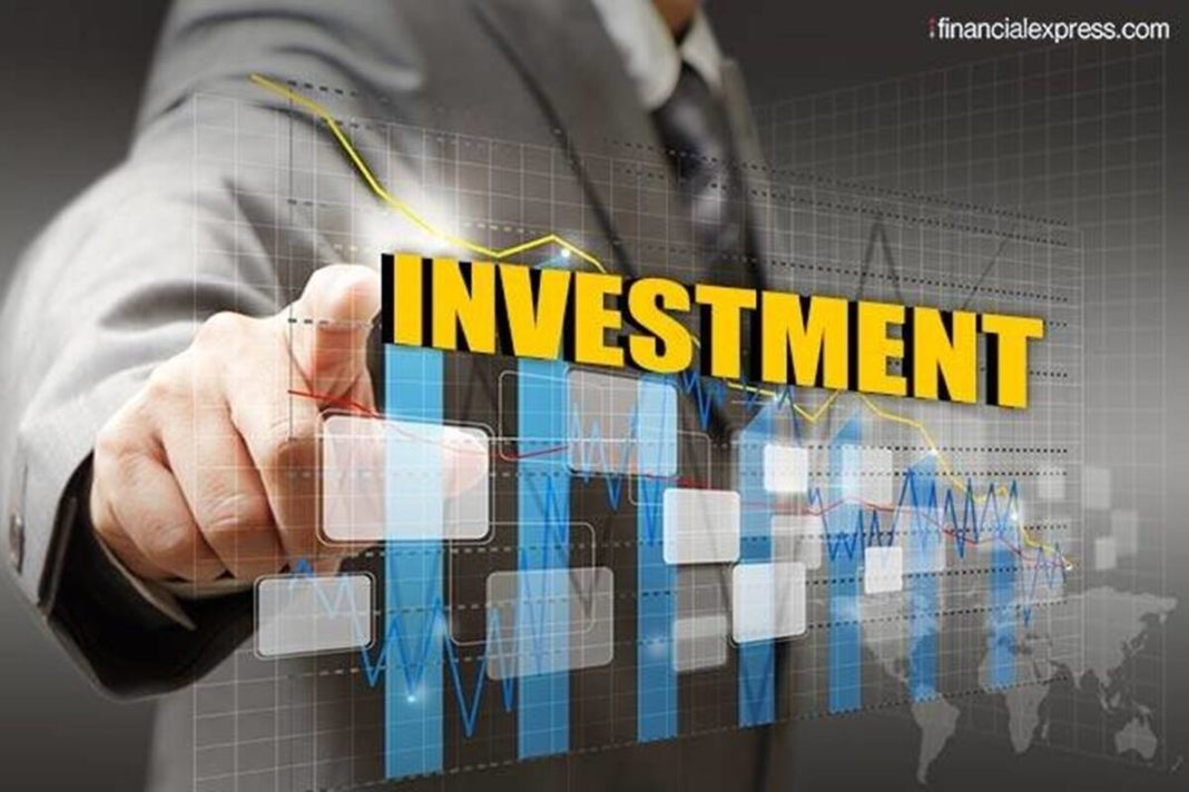 Smart investing ITS Time to rebalance your investment portfolio