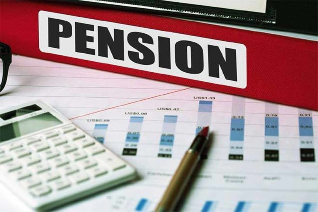 Union Budget 2021 Expectations: Senior citizens will get tax relief on annuity, annuity or government will run special scheme!