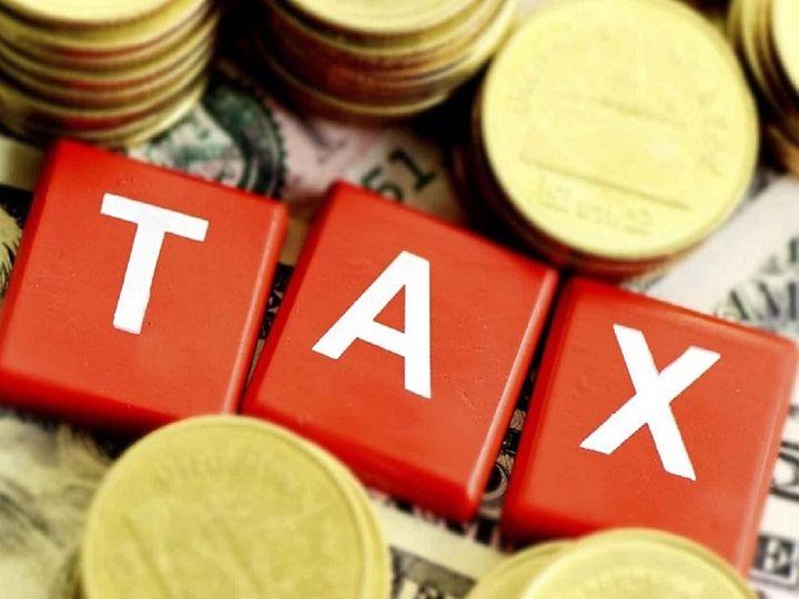 Union Budget 2021: 8th Budgets of Modi Govt. - Where the common man got relief in tax, where increased burden