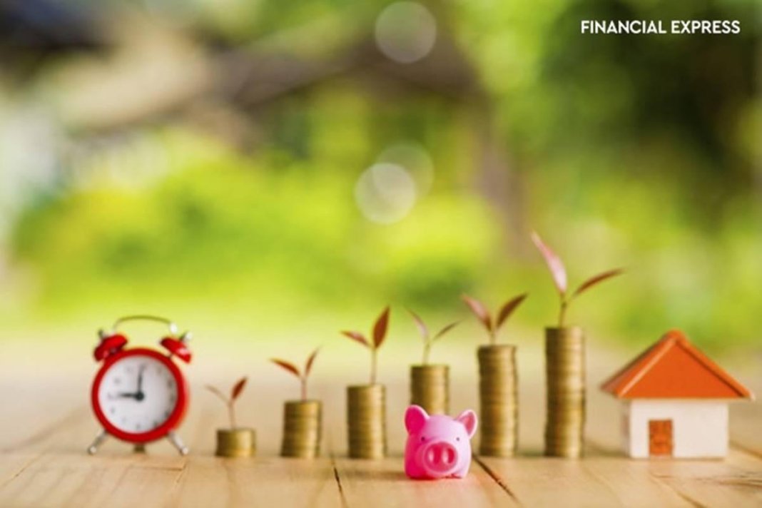 Mutual Funds 2021: These 10 mutual funds can be best for investment, have increased money by 2.5 times in 5 years
