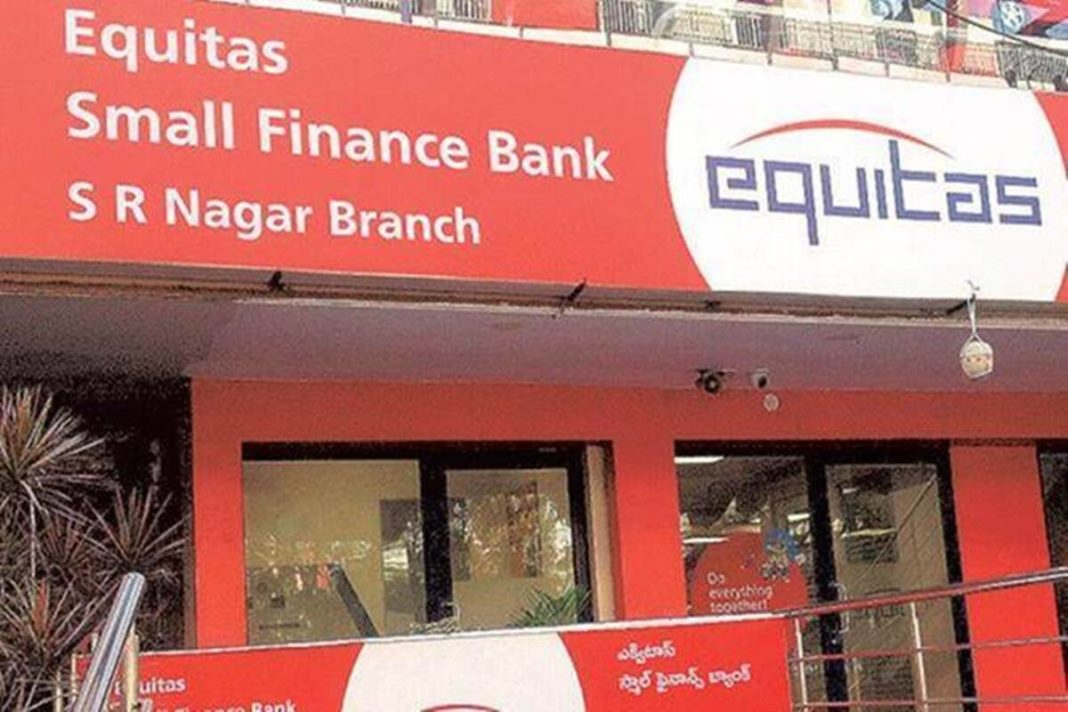 Equitas SFB small finance bank launched 3-in-1 account offering various investment options know here all the details