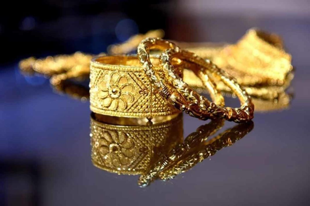 when should we invest in gold know here as its prices affected by corona vaccine