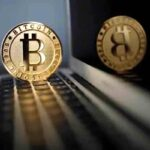The Basics Of Investing In Cryptocurrency