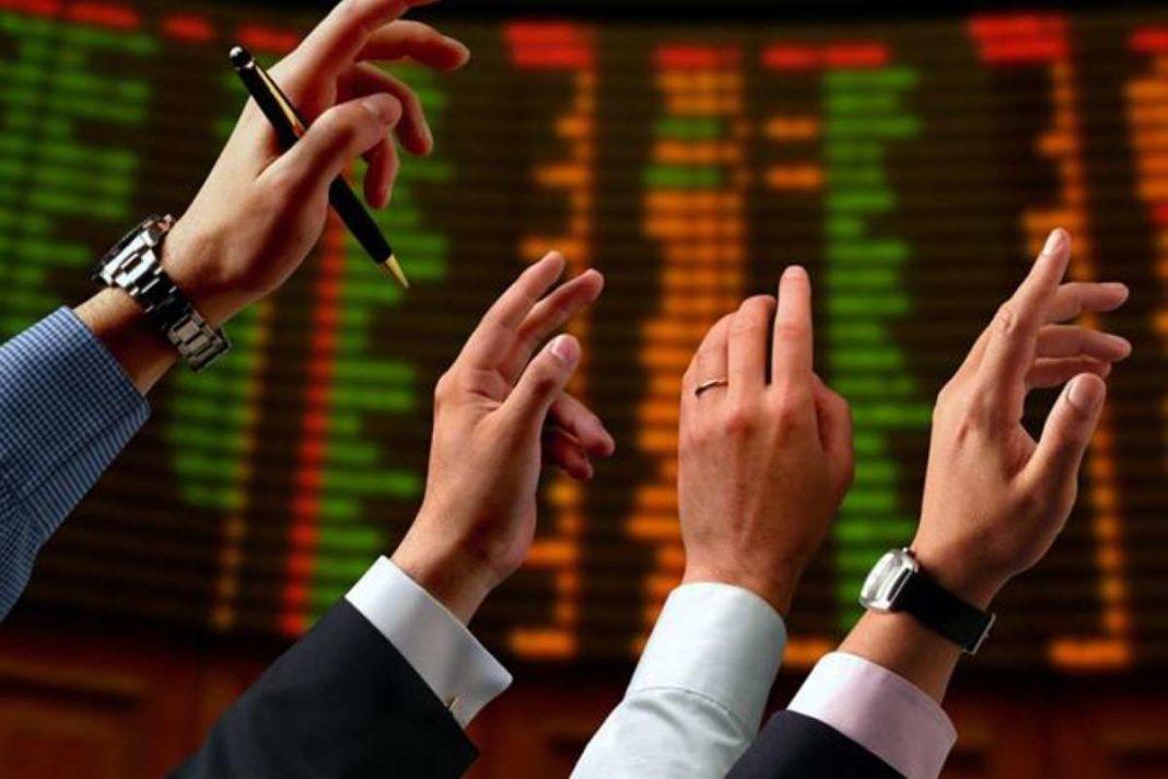 Brokerage Favourite Stocks