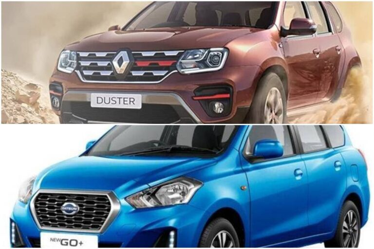renault december discount, datsun december discount, year end benefits on renault and datsun cars, upto 70000 rupee benefits on renault cars, upto 51000 rupee benefits on datsun cars