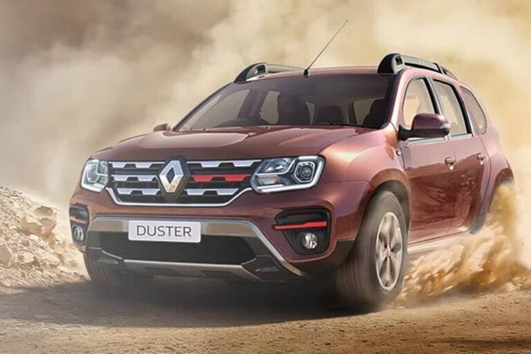 Upto 65000 rupee benefits on reanult cars, triber, kwid, duster, renault january offer, benefits on renault cars