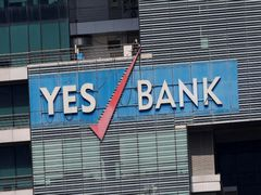 Yes Bank and DBS Bank are giving the highest interest on tax savings FD, these banks are also giving good interest