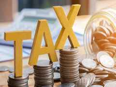 Budget 2021: Not filing income tax returns?  Get ready to pay more TDS