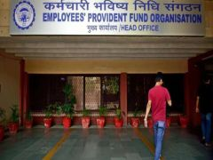 EPF account holders will now have to pay tax on interest received on contributions of more than 2.5 lakh