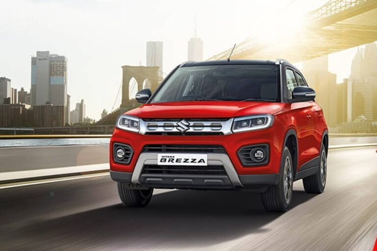 Maruti Suzuki partners with ALD Automotive India for subscription progRAMME KNOW HERE THE DETAILS OF MARUTI SUZUKI SUBSCRIPTION PROGARMME