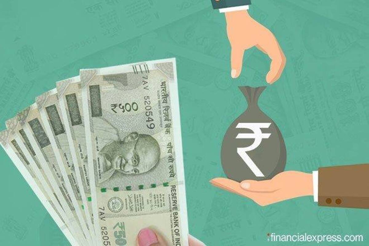 5 checkpoints to clear before availing a personal loan know here important check points