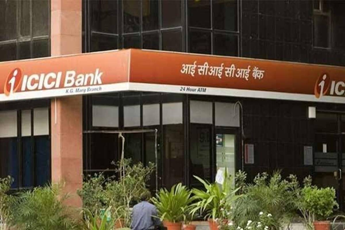 know here how to link multiple accounts a feature started by icici bank