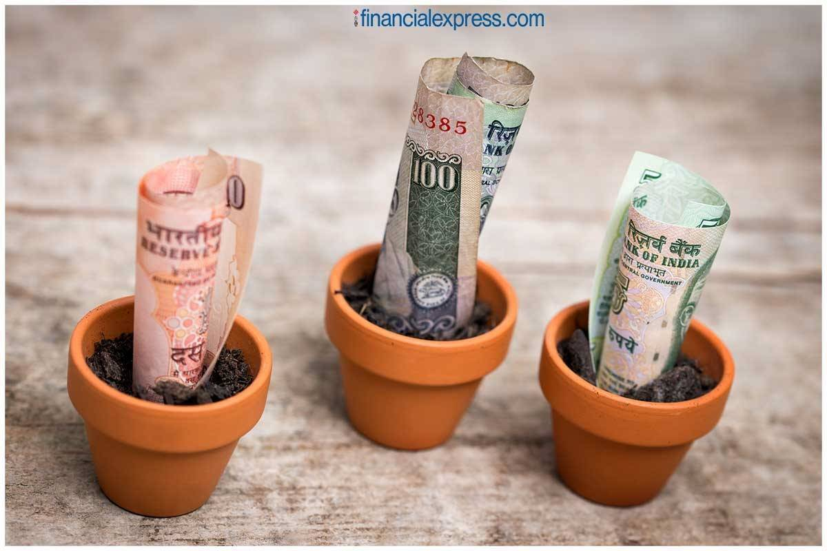 PPF Vs VPF Vs Bank Fd best option to invest after neW pf rules for voluntary provident fund taxation