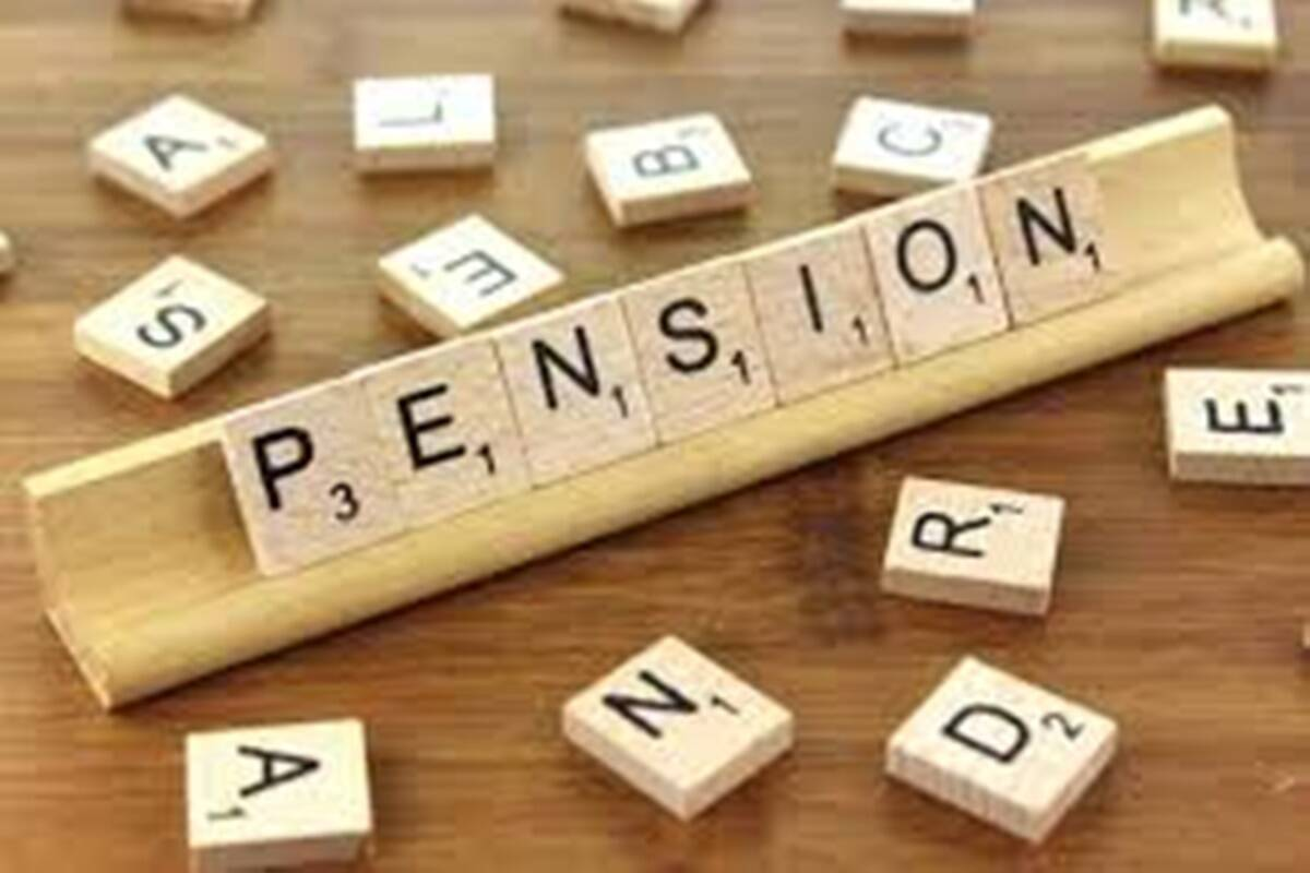 KNOW ABOUT Family Pension Procedure documents to be submitted when spouse does not have joint account with pensioner