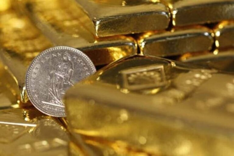 Gold and Silver Price Today Gold and silver down check 10 gram gold price in delhi on 5 march best time to buy gold and silver