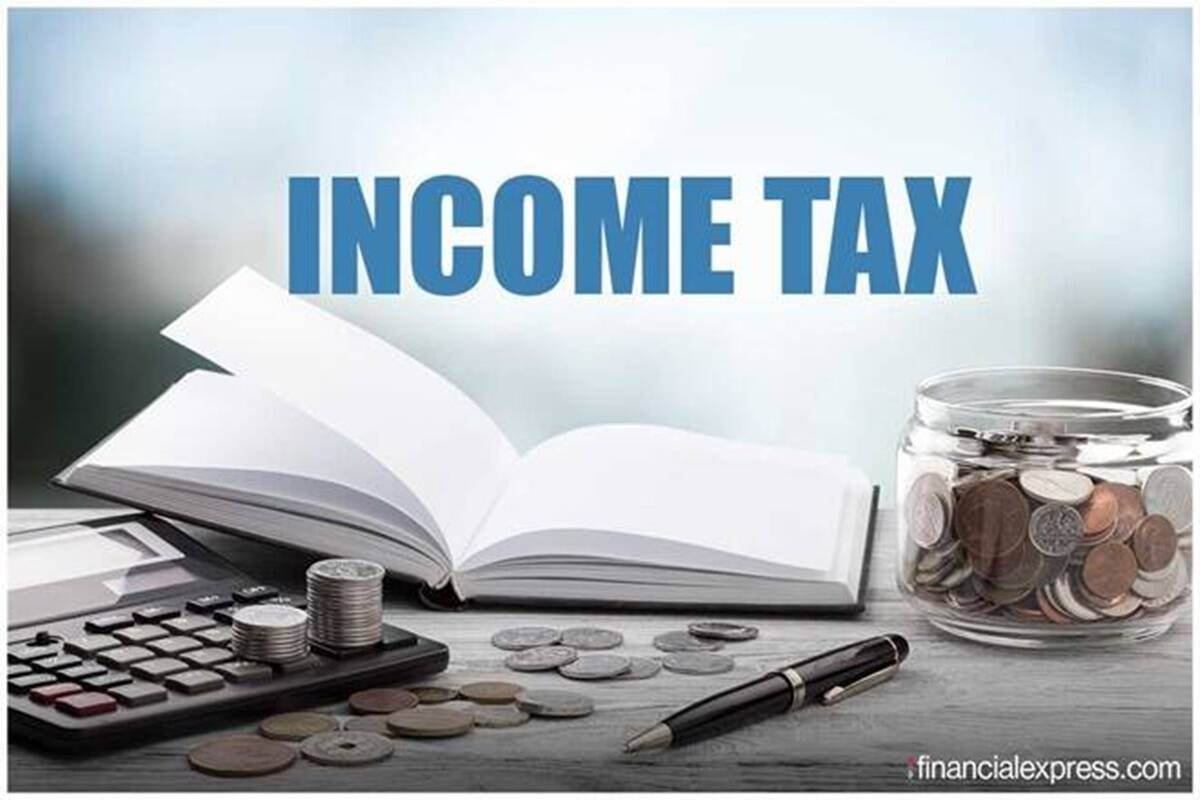 income tax savings you can avail benefit under section 80C under these schemes