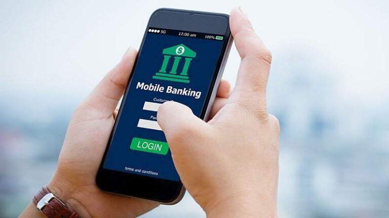Neo joins Equitas Small Finance Bank, announces launch of Niyo X