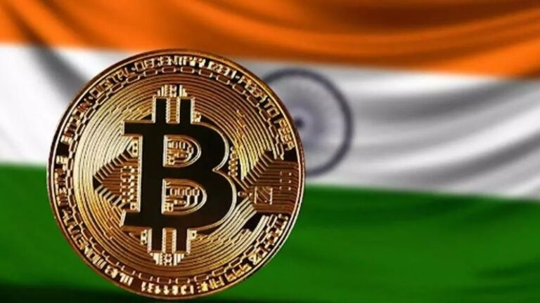 Price drop after news of bitcoin being banned, did prices fall after government statements?