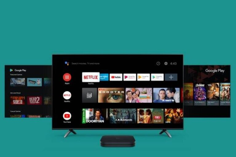 smart TV, Xiaomi smart TV, smart TVs market in India, Redmi brand smart TV, Redmi smart TV price, smart TV market, Dixon, rediant, Counterpoint Research, OTT content, Samsung, LG, Micromax, OnePlus, Infinix, Motorola