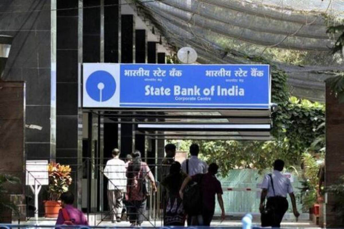 SBI Mega E-Auction:STATE BANK OF INDIA SBI MEGA E AUCTION FOR PROPERTIES STARTS FROM 5TH MARCH CHECK ALL THE DETAILS