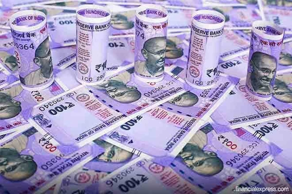 Saving Accounts give liquidity comparable to fixed deposits fd check sbi yes bank induind bank hdfc icici interest rate