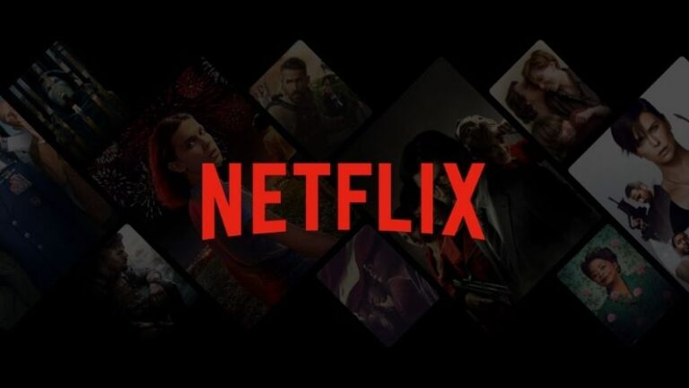 You can watch popular shows and movies for free with just one click and on Netflix, learn the complete process