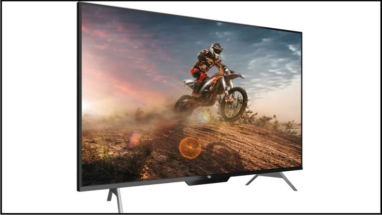 itel launches 4 cheap Android TVs, you can operate with your voice