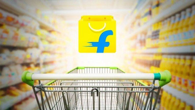 Answer these 5 questions on Flipkart and get lots of prizes and Super Coins