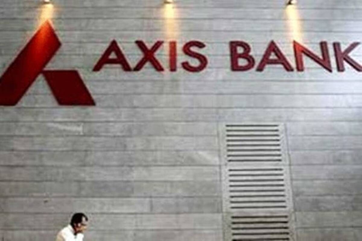 Axis Bank Hike Service Charges