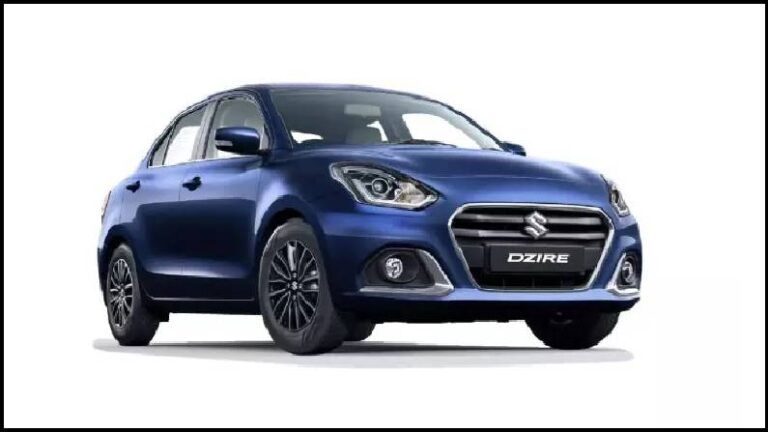 Great deal: buy 8 lakh sedan car for only 2.30 lakhs, offer is available here