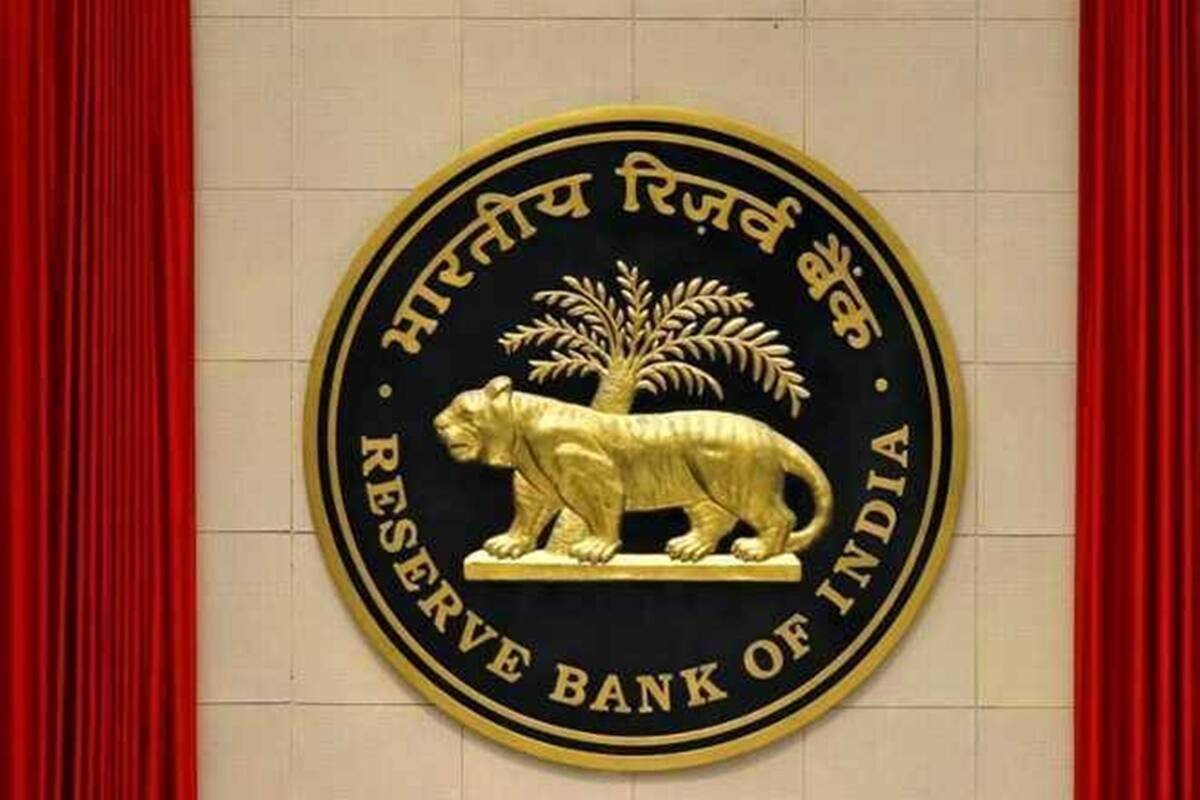 reserve bank of india RBI extends timeline for processing recurring online transactions