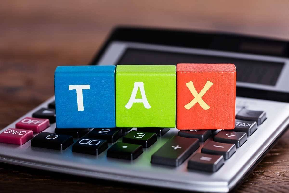TDS if you do not have taxable income how to get relief