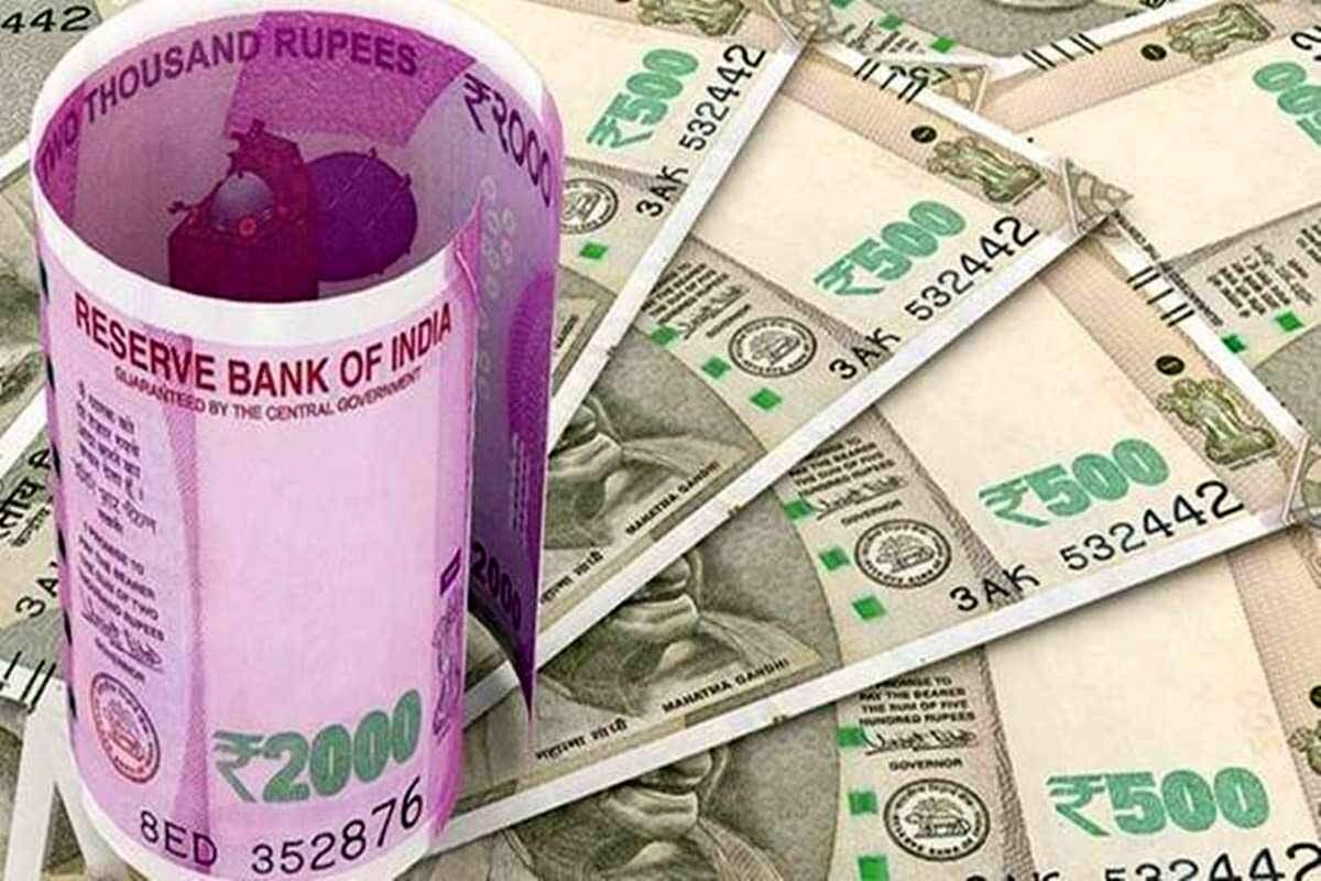 know about ANNUITY PLAN as a best option for regular income source check details here