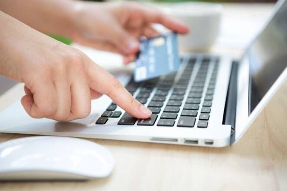 What to do after Transfer Funds to the Wrong Account know here in details