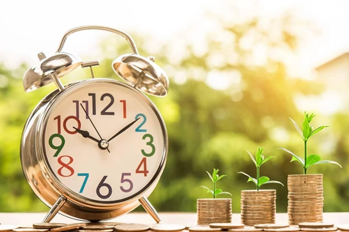 Index Fund vs ETF