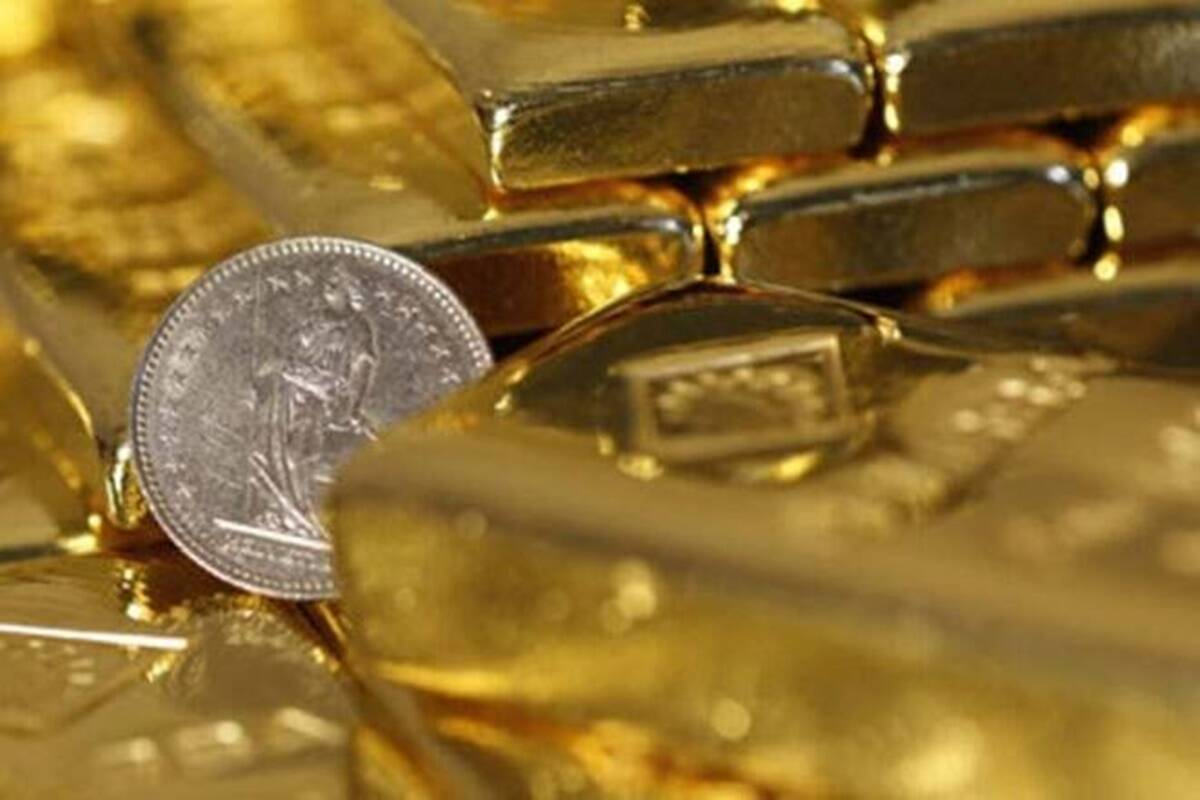 gold and silver investment may get higher return as gold and silver prices may touch record high till this year end know here in details
