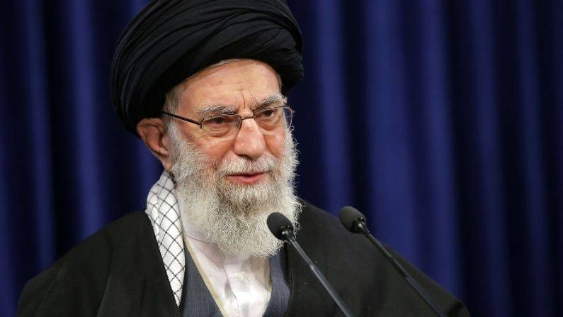 Iranian Foreign Minister criticizes Sulemani, Supreme Leader Khamnai rebuked