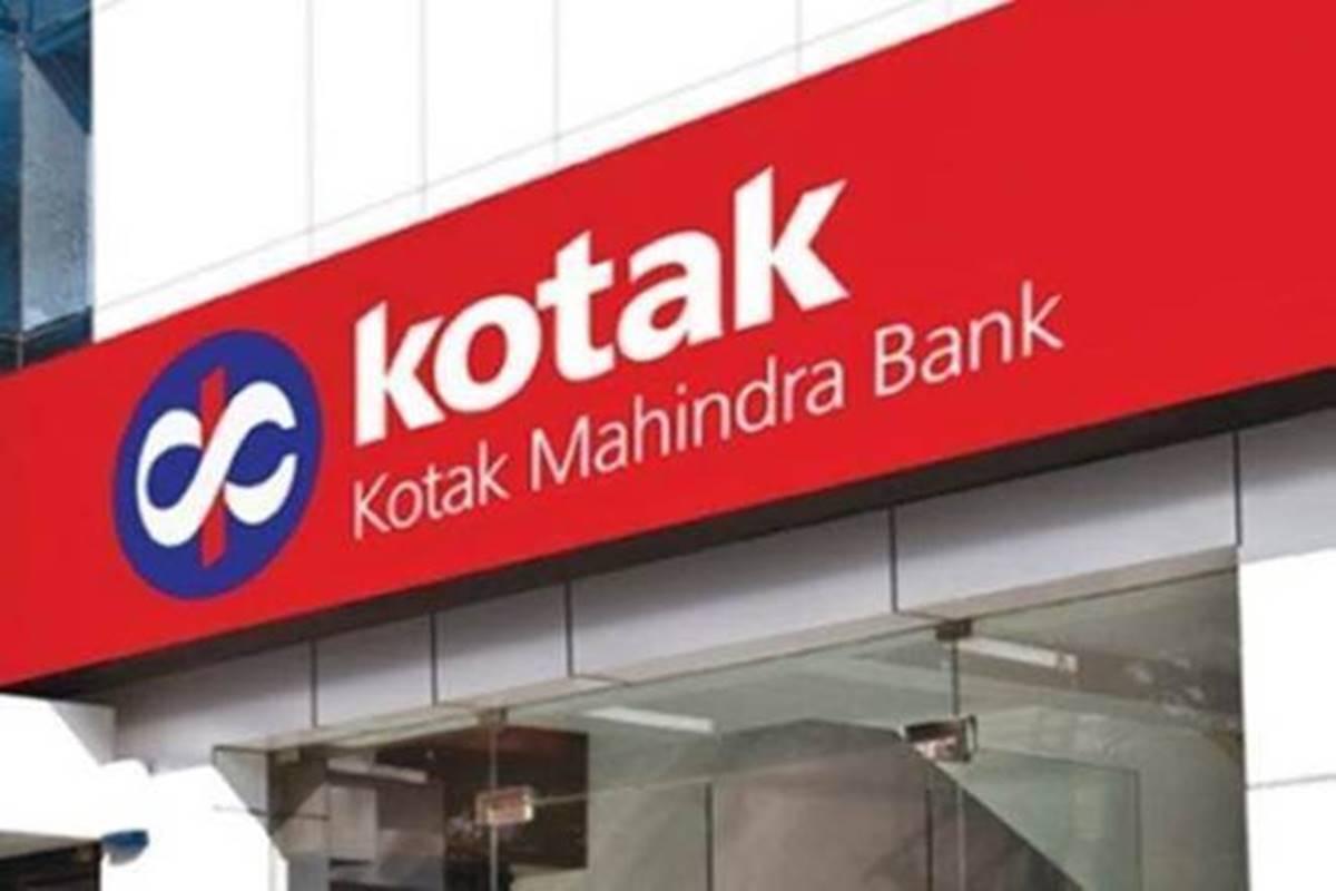 Mahindra Bank Box Q4