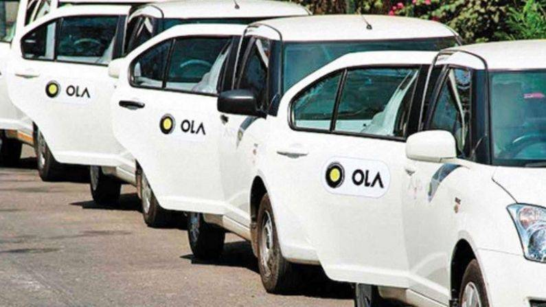 Now Ola will deliver oxygen concentrator from door to door to its customer, understand the whole thing