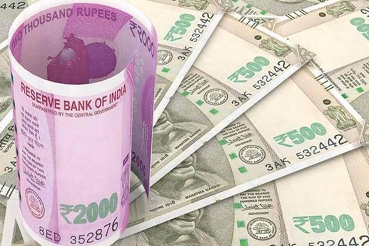 ELSS: Tax saver Mutual Fund