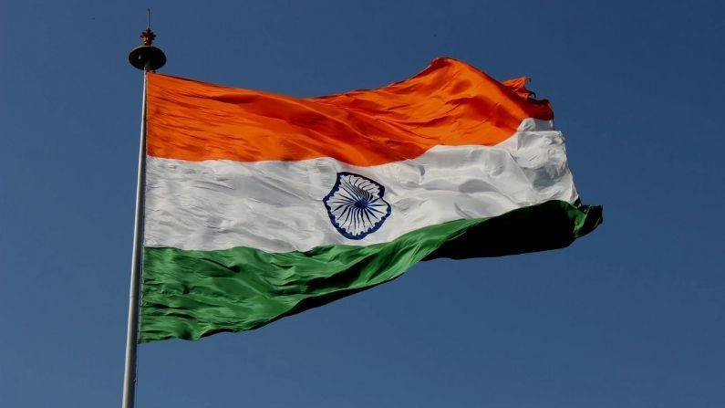 US intelligence agency praises India for adopting 'solid foreign policy', says what big steps